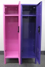 kids sport lockers lockers for kids rooms foter
