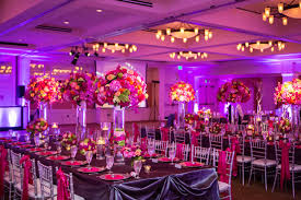 how to become a party planner what exactly does an event planner do you d be surprised