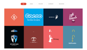 logo auto 2000 smart logo showcase responsive clients logo gallery plugin for