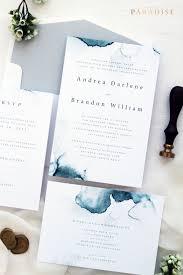 wedding invites cheap cheap wedding invitations zara 1 wedding invitation sets printable