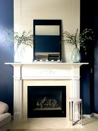 a quick review of amy howard at home paint stylish revamp