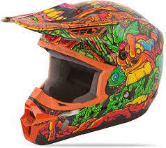fly motocross helmet dirt bike helmets dirt bike helmets pinterest dirt bike