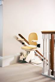 stairlifts platform lifts home modifications paramount living aids
