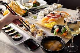 sushi porta genova yu restaurant milan navigli restaurant reviews phone number