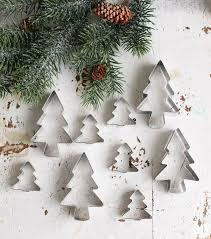 easy to make christmas ornaments hometalk