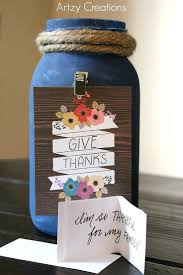 thanksgiving memories poem the 25 best thanksgiving traditions ideas on pinterest happy