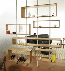 furniture magnificent room divider decorating ideas wicker room