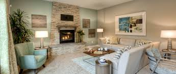 Standard Pacific Homes Floor Plans by Pacific Ridge Homes Modern Design