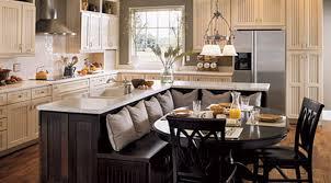 100 kitchen vastu overview shubh vastu at vasind west