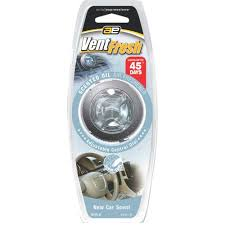 air freshener new car smell auto expressions vent fresh new car scent car air freshener 1