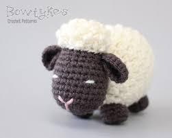 etsy crochet pattern amigurumi argo the amigurumi sheep crochet pattern instant download