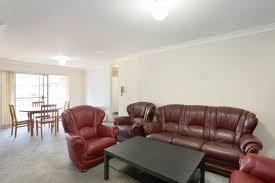 albert street leasing exle floor plans home building plans 79221 mcdonagh blake hornsby hornsby 10 39 albert street