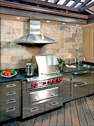 Patio Kitchen Islands Kitchen Patio Kitchens Beautiful Kitchen Grill Island Ideas Patio