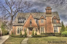english tudor style homes tudor style homes home planning ideas 2017 english tudor home