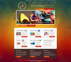 Best Home Improvement Websites by Awesome Web Design At Home Gallery Awesome House Design