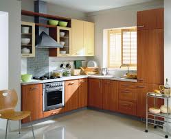 Simple Kitchen Arrangement Simple Kitchen Ideas For Small Spaces - Simple kitchen ideas