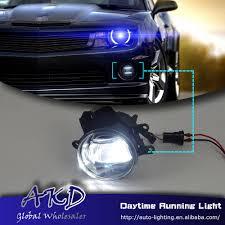 lexus is300 for sale in nigeria online buy wholesale lexus is300 fog lights from china lexus is300
