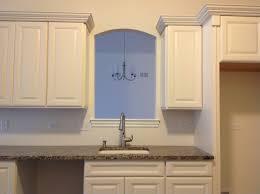 Kitchen Cabinets Michigan Kitchen Aristocrat Cabinets Aristokraft Cabinet Reviews
