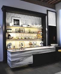 49 best 2014 kitchen design inspiration images on pinterest