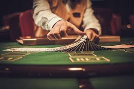 casinos with table games in new york casino spotlight hit the jackpot at resorts world new york your