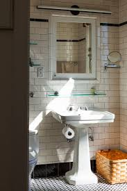 27 best 1930s bathroom ideas images on pinterest bathroom ideas