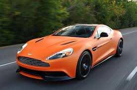 aston martin car designs u2013 aston martin vanquish pictures posters news and videos on your