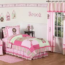 Her Side His Side Comforter Home Dzine Bedrooms Gorgeous Duvets And Bedding For Youngsters