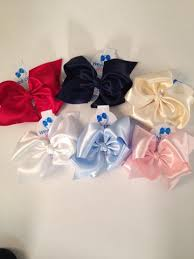 wee ones hair bows wee ones hair bows headbands shutterbugs boutique