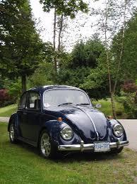 beetle volkswagen 1970 thesamba com beetle late model super 1968 up view topic