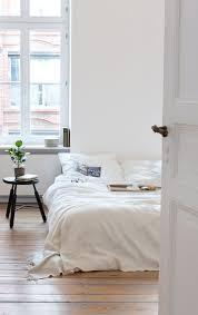 Scandinavian Bedroom Design A Room By Room Guide To Scandinavian Style