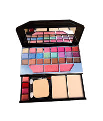 tya india buy tya products online at best prices snapdeal