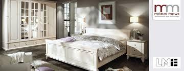 schlafzimmer klassisch schlafzimmer klassisch weiß gemütlich auf schlafzimmer auch