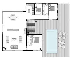 Metal Building Floor Plans Mueller Steel Building House Plans Steel Frame Buildings Prices
