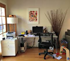 cluttered room before and after descargas mundiales com before after cluttered home office after clean up home office archives cluttered homes before and