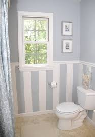 bathroom chair rail ideas molding tips common mistakes archives living rich on within chair