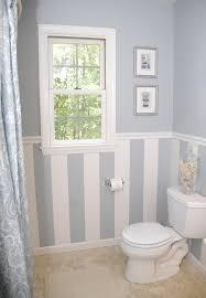 bathroom chair rail ideas top new chair rail ideas for bathroom residence plan xlian me