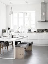 kitchen window backsplash amazing dining set remodel modern white candle holder grey white