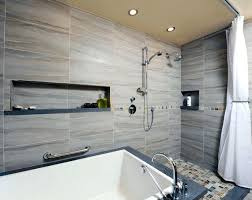 bathroom tile ideas australia 383 corner shower bath comboshower tub combo ideas australia