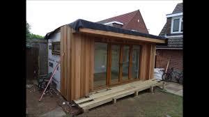 summer house plans building a summer house plans