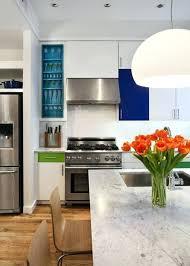 comment installer une cuisine cuisine equipee avec ilot comment installer une cuisine equipee 5