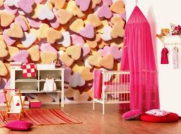 How To Decorate Baby Girl Room Ideas - Baby bedroom ideas girl