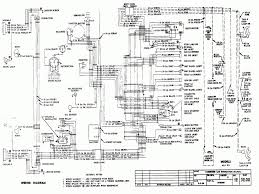 1955 chevy horn wiring diagram 1955 wiring diagrams instruction
