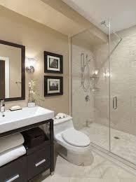 Modern Contemporary Bathrooms 40 Beige Bathroom Tiles Ideas And Pictures Bathroom Pinterest