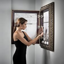 armoire awesome wall mounted armoire ideas wall mounted mirror