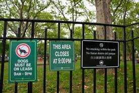 closing time controversy at fort greene park brownstoner