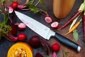 your knife skills the essentials class at the jamie oliver