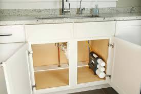 water filter under sink new water purifier under sink filtration system whirlpool