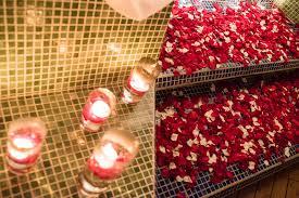 white and red wedding u2013 weddings costa rica