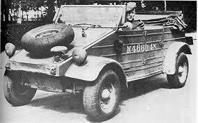 volkswagen schwimmwagen ricordando la volkswagen schwimmwagen