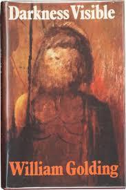 William Golding, La oscuridad visible / El señor de las moscas Images?q=tbn:ANd9GcSECPEvm2vYnFH4BND-1LDR5LwQ9INXTk8vSc8-coulfteTetnvgg